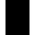 Schrijnwerken Eddy Van Dessel Logo